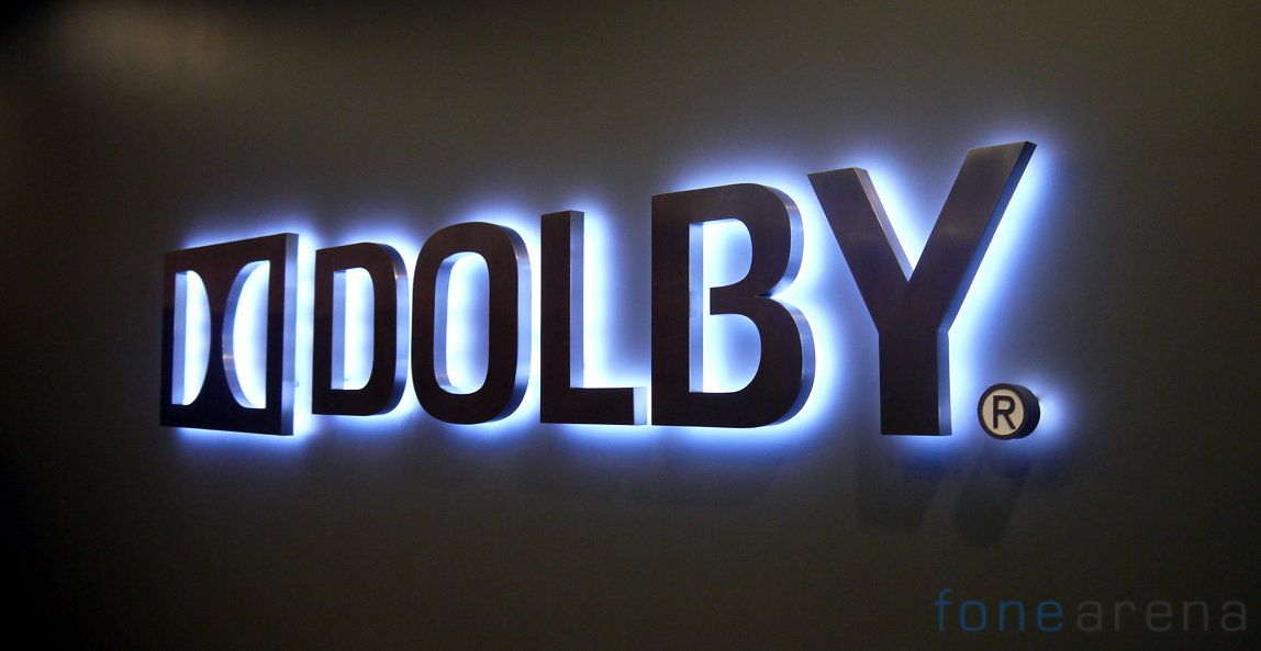 Dolby Trailers - ATMOS, Lossless TrueHD 7 1, AC3 5 1