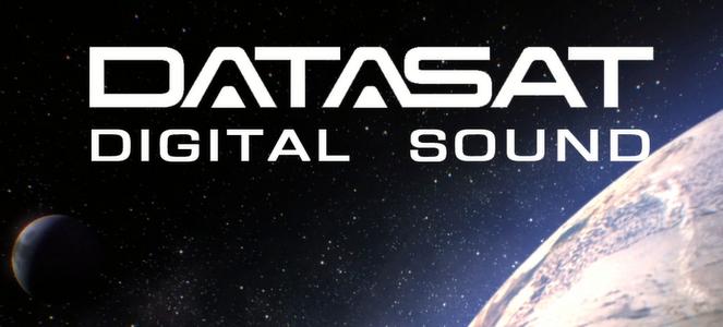 datasat