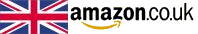 amazon-uk-flag