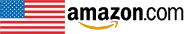 amazon-us-flag